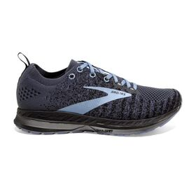 Brooks Bedlam 2 - Womens Running Shoes