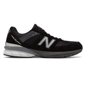 New Balance 990v5 - Mens Running Shoes