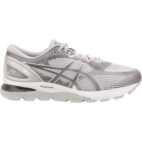 Asics Gel Nimbus 21 - Mens Running Shoes