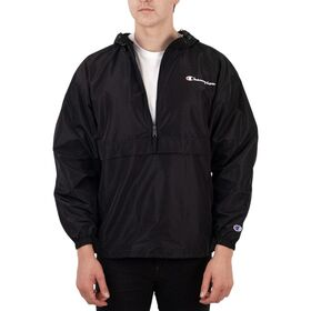 Champion Packable Mens Running/Cycling Jacket
