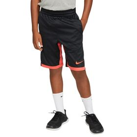 Nike Dri-Fit Trophy Kids Boys Training Shorts