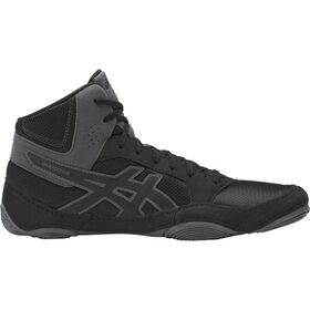 Asics Snapdown 2 - Mens Boxing/Wrestling/Martial Arts Shoes