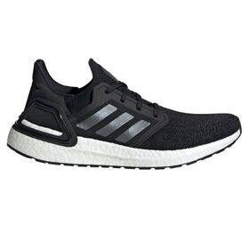 Adidas Ultraboost 20 - Mens Running Shoes