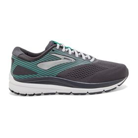Brooks Addiction 14 - Womens Running Shoes