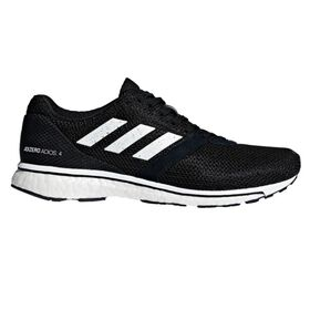 Adidas Adizero Adios 4 - Womens Running Shoes