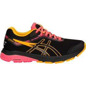 Asics GT-1000 7 GTX - Womens Running Shoes