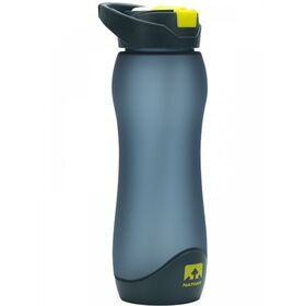 Nathan Flipstream Tritan Frosted BPA Free Water Bottle - 750ml