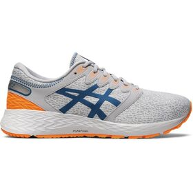 Asics Roadhawk FF 2 Twist - Mens Running Shoes