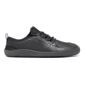 Vivobarefoot Primus Junior Kids School Shoes