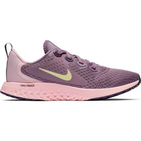 Nike Legend React GS - Kids Girls Running Shoes