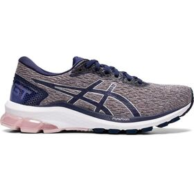 Asics GT-1000 9 - Womens Running Shoes