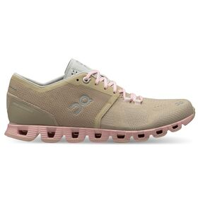 On Cloud X Classic - Womens Running Shoes