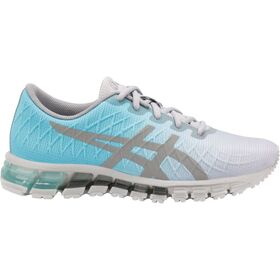 Asics Gel Quantum 180 4 - Womens Training Shoes