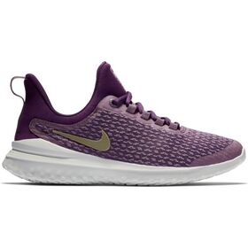 Nike Renew Rival GS - Kids Girls Running Shoes
