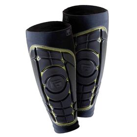 G-Form Pro-S Elite Soccer Shin Guard