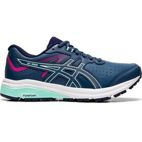Asics GT-1000 LE - Womens Cross Training Shoes