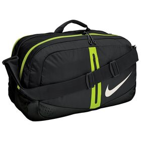 Nike Run Training Duffel Bag