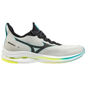 Mizuno Wave Rider Neo - Womens Running Shoes