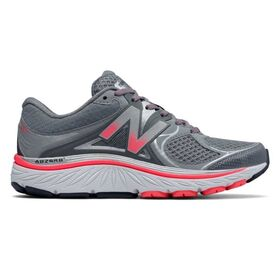 New Balance 940v3 - Womens Running Shoes