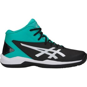 Asics Gel Primeshot SP4 - Kids Boys Basketball Shoes