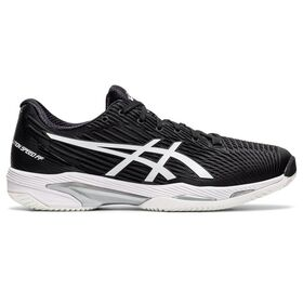 Asics Gel Solution Speed FF 2 - Mens Tennis Shoes