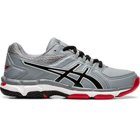 Asics Gel 540TR GS - Kids Boys Cross Training Shoes