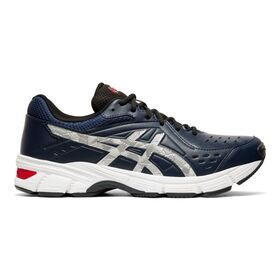 Asics Gel 195TR - Mens Cross Training Shoes