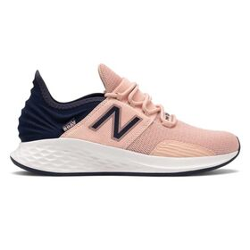 New Balance Fresh Foam Roav - Womens Sneakers