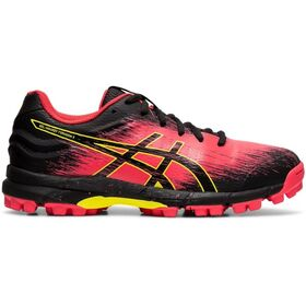 Asics Gel-Hockey Typhoon 3 - Womens Hockey Shoes