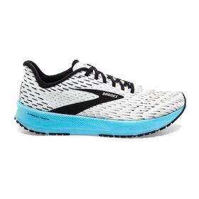 Brooks Hyperion Tempo - Mens Running Shoes