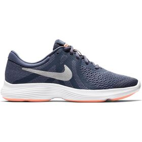 Nike Revolution 4 GS Kids Girls Running Shoes