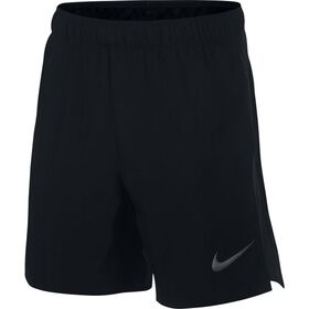Nike Dri-Fit Challenger 6 Inch Kids Boys Training Shorts