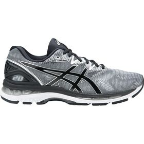 Asics Gel Nimbus 20 - Mens Running Shoes
