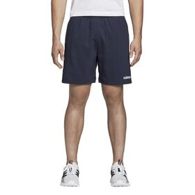 Adidas Essentials 3-Stripes Chesea 7 Inch Mens Training Shorts