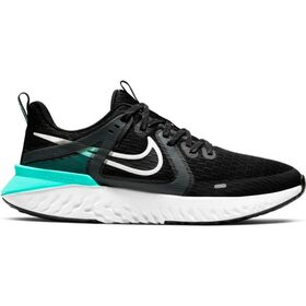 Nike Legend React 2 - Womens Running Shoes