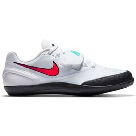Nike Zoom Rotational 6 - Unisex Throwing Shoes