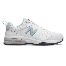 New Balance 624v5 - Womens Cross Training Shoes