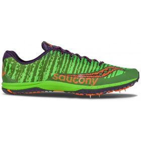 Saucony Kilkenny XC - Mens Cross Country Spikes