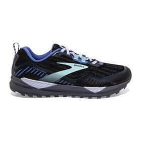 Brooks Cascadia 15 GTX - Womens Trail Running Shoes