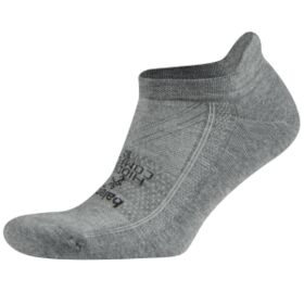 Balega Hidden Comfort Running Socks