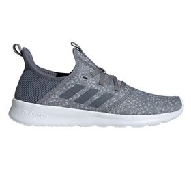 Adidas Cloudfoam Pure - Womens Running Shoes