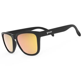 Goodr The OG Polarised Sports Sunglasses