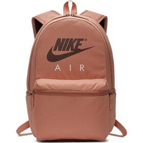 Nike Air Backpack Bag