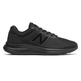 New Balance 430v1 - Womens Running Shoes