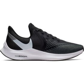 Nike Zoom Winflo 6 - Womens Running Shoes