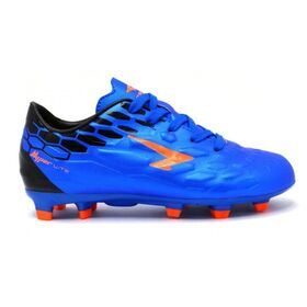 Sfida Stealth - Kids Football Boots
