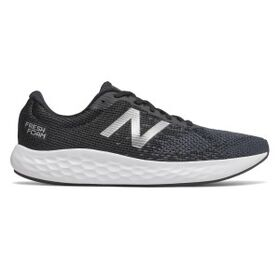 New Balance Fresh Foam Rise - Mens Running Shoes