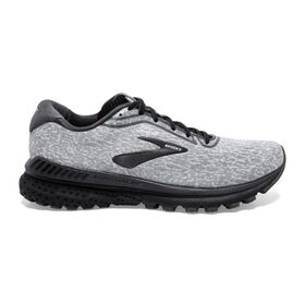 Brooks Adrenaline GTS 20 Knit - Mens Running Shoes