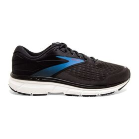 Brooks Dyad 11 - Mens Running Shoes