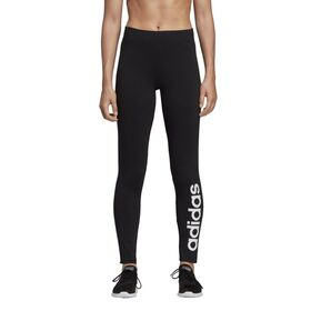 Adidas Essentials Linear Womens Training Tights